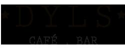 Dyls Cafe . Bar