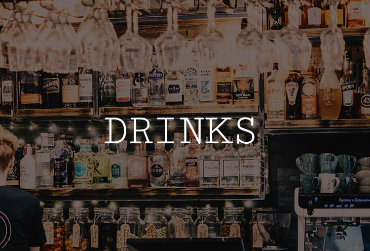 Drinks_Menu_Dyls_York
