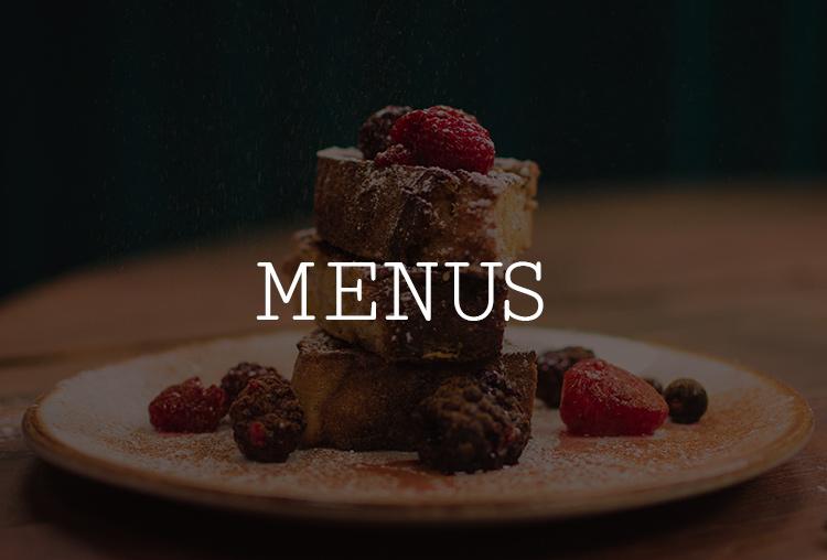 Dyls_York_Dessert_Menu